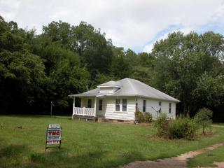 917 E Hicks Hollow Rd, Chillicothe, IL 61523