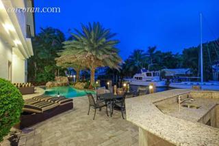 932 Banyan Drive, Delray Beach FL