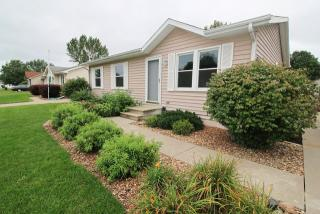 5444 Frost Drive, Ames IA