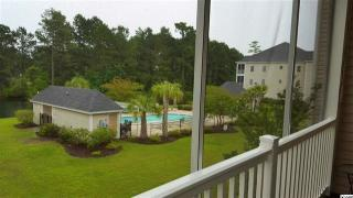 2070 Cross Gate Blvd #202, Surfside Beach, SC 29575
