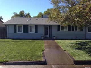 3300 Barrington Road, Sacramento CA