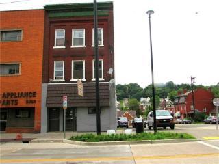 5027 Penn Avenue, Pittsburgh PA