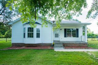 646 David Ray Court, Clarksville TN