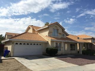 14622 Pony Trail Road, Victorville CA