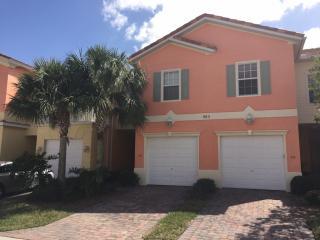 9811 Bodego Way #103, Fort Myers FL