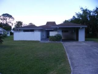 5 Ferdinand Lane, Palm Coast FL