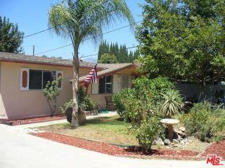 12133 Emery Street, El Monte CA