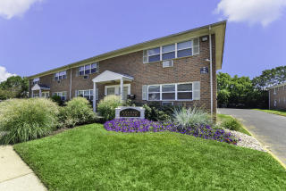 73 Cedar Ave, Long Branch, NJ 07740