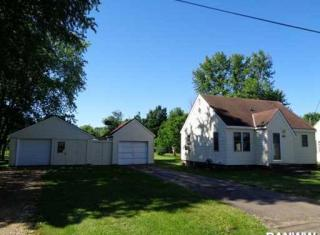 508 East 3rd Avenue, Colfax WI