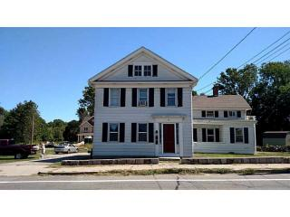 31 Tower St, Westerly, RI 02891