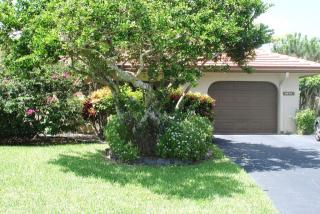 8573 Casa Del Lago, Boca Raton FL
