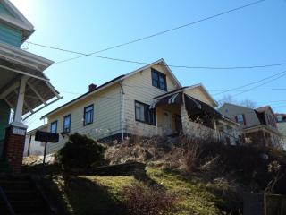 637 5th St, Donora, PA 15033