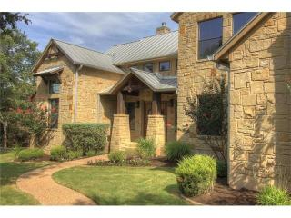116 Marshall Court, Georgetown TX