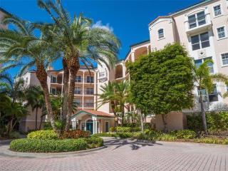 5430 Eagles Point Circle #203, Sarasota FL