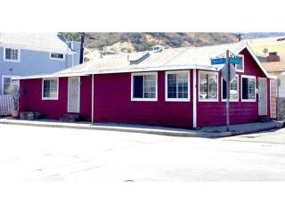 300 Descanso Avenue, Avalon CA