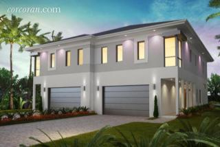 1234 Northeast 8th Avenue, Delray Beach FL