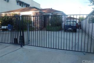 2678 Delco Avenue, El Monte CA