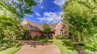 2420 Shrewsbury Run East, Collierville TN