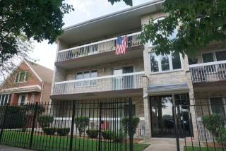 5632 South Narragansett Avenue #204, Chicago IL