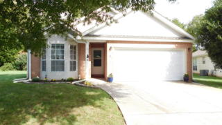 7653 Red Bay Way, Knoxville TN