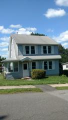 Address Not Disclosed, Waterbury, CT 06704
