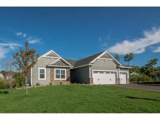 16638 Markley Lake Dr SE, Prior Lake, MN