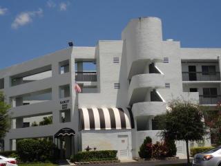 6698 10th Avenue N #218, Lake Worth FL