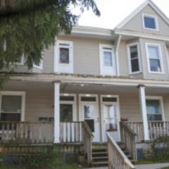 1260 University Ave #2, Dubuque, IA 52001