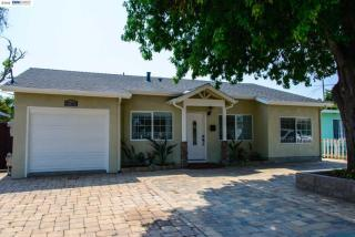37183 Towers Way, Fremont CA