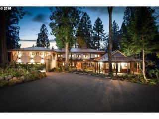 3949 Southwest Halcyon Road, West Linn OR