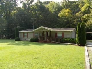 175 New Hope Rd, Five Points, TN