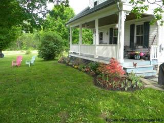 2700 State Route 209, Kingston, NY 12401