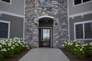 236 Zephyr Rd #211, Williston, VT 05495