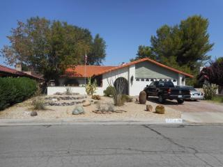 15074 Orchard Hill Lane, Helendale CA