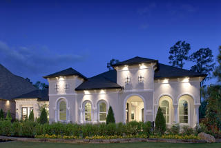 NorthGrove at Spring Creek - Estate Collection by Toll Brothers