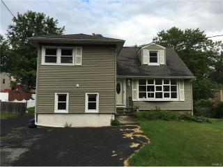 136 Lake Road, Valley Cottage NY