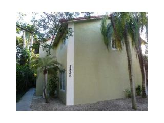 2828 Coconut Ave #2, Coconut Grove, FL 33133