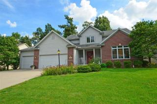 8025 Sunny Hill Cove, Fort Wayne IN