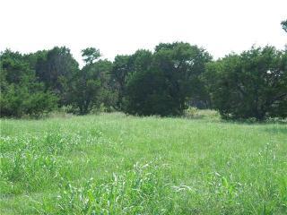 8332 Fullerton Drive, Cleburne TX