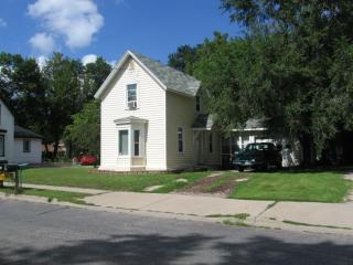 108 Mill Street West, Dundas MN