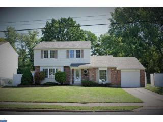 615 Linda Avenue, Blackwood NJ