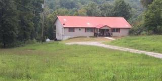 2235 Echo Point Road, Bronston KY