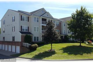 311 Willrich Circle #F, Forest Hill MD