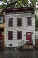 364 Hudson Avenue, Albany NY