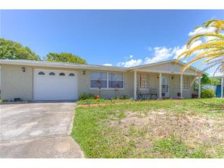 3506 Hoover Drive, Holiday FL