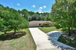 3704 Arrowhead Drive, Saint Augustine FL