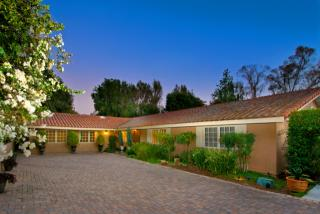 13267 Silver Saddle Lane, Poway CA