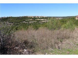 12612 Monte Castillo Parkway, Austin TX