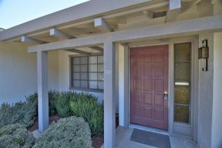 5170 Cribari Knls, San Jose CA
