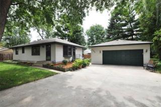 1390 Avalon Avenue, Eagan MN